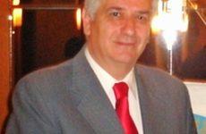 Γ. Καρεκλίδης: «Ψεύτης και συκοφάντης ο Αχιλλέας Μπέος «