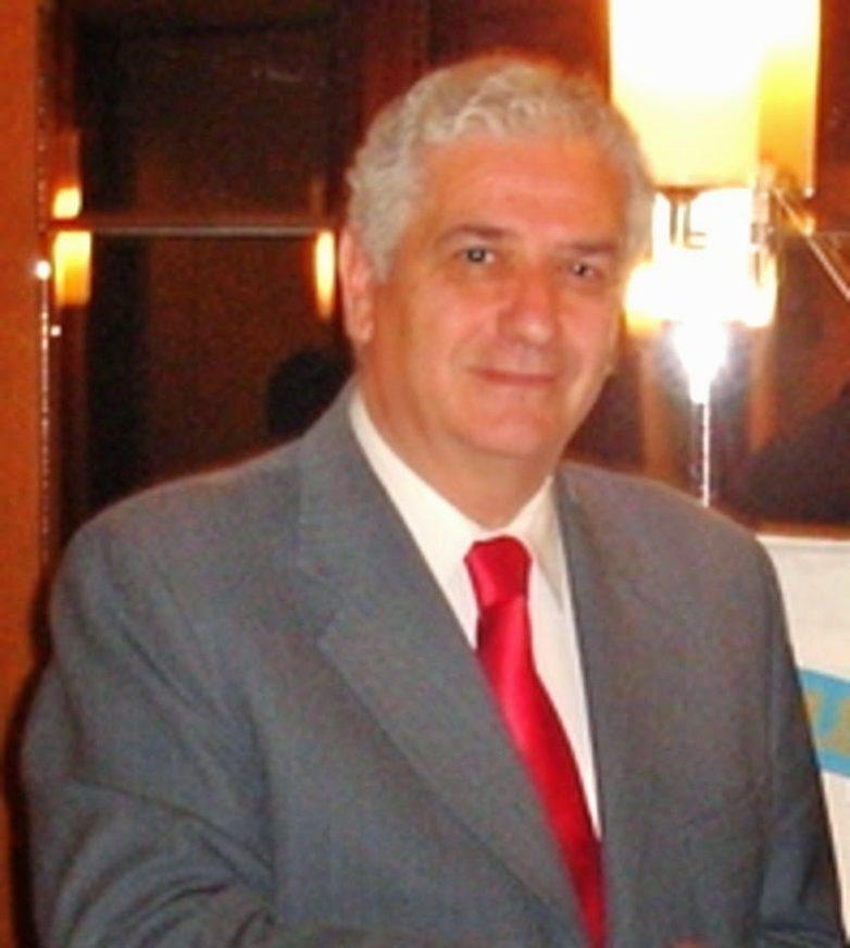 """Γ. Καρεκλίδης: """"Ψεύτης και συκοφάντης ο Αχιλλέας Μπέος """""""