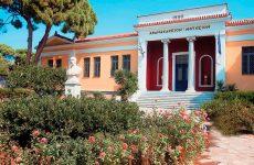 Ολοκληρώνεται ο πρώτος κύκλος δωρεάν  ξεναγήσεων στο Μουσείο του Βόλου