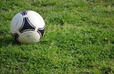 Παραχώρηση έδρας σε Σωματεία Ποδοσφαίρου