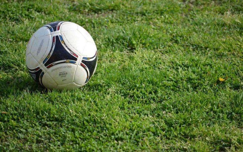 Tα «ναρκοπέδια» του 2018 για το ελληνικό ποδόσφαιρο