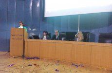 Ν. Σιδέρης: Να απομυθοποιηθεί και γελοιοποιηθεί το bullying