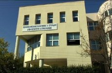 Δίωρος αποκλεισμός αύριο της Διεύθυνσης Μεταφορών από τους εκπαιδευτές οδήγησης