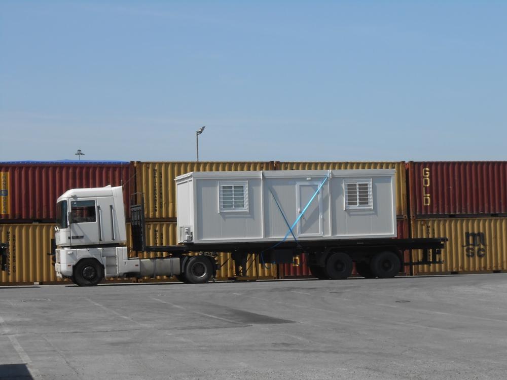 emporiko limani container (11)