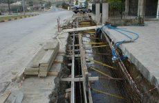 Αποκατάσταση οδοστρώματος από τη ΔΕΥΑΜΒ ζητά η αντιπεριφέρεια Μαγνησίας