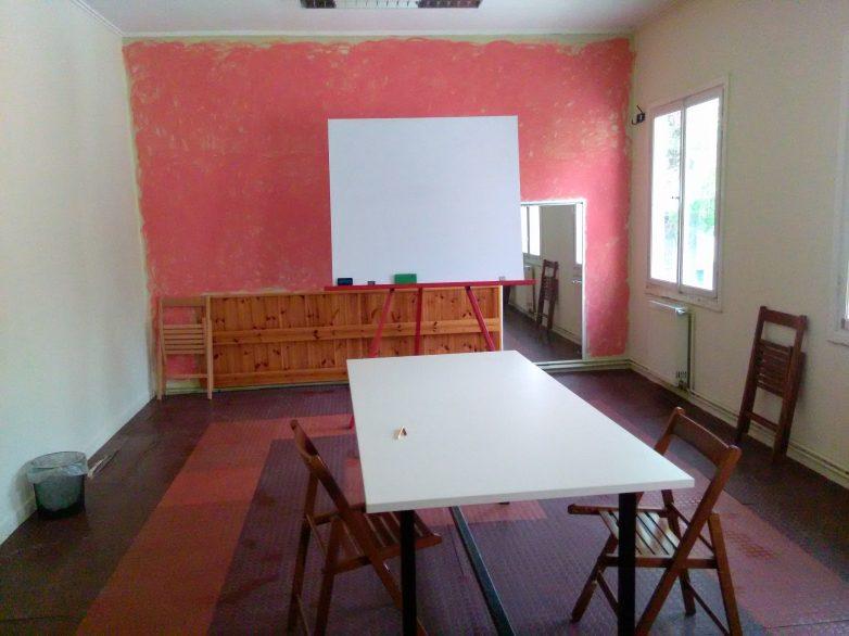 «Τέλος» οι απογευματινές δράσεις στα ιδιωτικά σχολεία