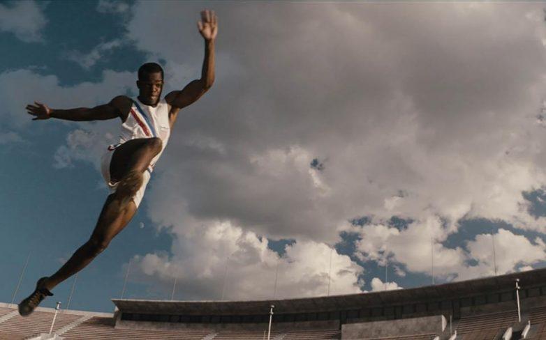 Νέες ταινίες: Ο θρίαμβος του Τζέσε Οουενς και ο διαχρονικός μύθος του Μόγλη