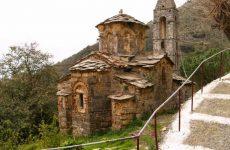 Δύο έργα από την Ελλάδα κερδίζουν Βραβείο της Ε.E.  για την Πολιτιστική Κληρονομιά