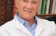 Τον τίτλο της  Καλύτερης Οδοντιατρικής Κλινικής της Χρονιάς παγκοσμίως διεκδικεί η EURODENTICA