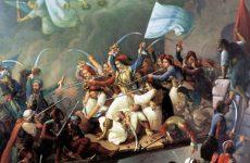 Μαθήματα Ελληνικής Ιστορίας ξεκίνησε η Χρυσή Αυγή