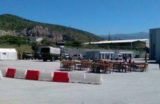 Τους πρόσφυγες με δώρα θα επισκεφθεί το ΔΣ της ΕΛΜΕ Μαγνησίας