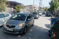 Έκτακτες εξετάσεις υποψηφίων οδηγών στην Π. Ε.Μαγνησίας & Β. Σποράδων