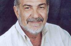 Απεβίωσε το στέλεχος του ΚΚΕ Αντώνης Παππάς