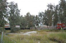 Πρόστιμα από το Υπουργείο Αγροτικής Ανάπτυξης για παράβαση φυτοϋγειονομικών διατάξεων