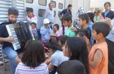 Μελέτη κόλαφος του Χάρβαρντ: Στην Ελλάδα τα προσφυγόπουλα πωλούν το κορμί τους