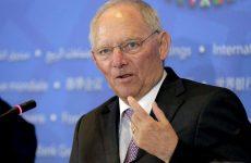 Η ελληνική πρόταση για την ελάφρυνση χρέους