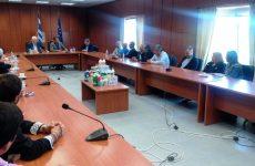 Στ. Θεοδωράκης: Ενίσχυση μονάδων παραγωγής για έξοδο από την κρίση