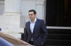Πέντε νέα υπουργεία στο σχεδιασμό Τσίπρα ενόψει ανασχηματισμού