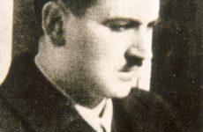 Αφιέρωμα στον μεγάλο χριστιανό ποιητή Γ. Βερίτη για τα 100 χρόνια από τη γέννησή του
