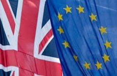 Βρετανία: Η Vote Leave ορίστηκε να ηγηθεί της εκστρατείας υπέρ του Brexit
