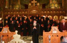 Φεστιβάλ Θρησκευτικής Μουσικής στο Βόλο