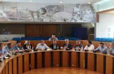 Ομόφωνα το Σχέδιο Δράσης Έξυπνης Εξειδίκευσης από το Περιφερειακό Συμβούλιο Καινοτομίας