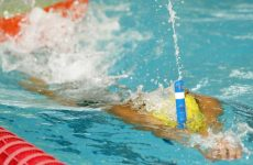 Στο  Κολυμβητήριο Ν. Ιωνίας το Πανελλήνιο πρωτάθλημα Ανδρών – Γυναικών Τεχνικής Κολύμβησης
