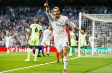 Η Μαδρίτη «μετακομίζει» στο Μιλάνο