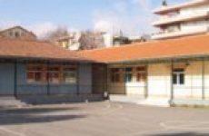 Μήνυση  γονέων για καταστροφή δενδρυλλίων στο προαύλιο του 10ου Δημοτικού Σχολείου
