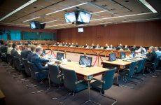 Euroworking Group: Η πορεία υλοποίησης των προαπαιτούμενων