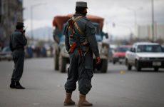 Αφγανιστάν: Τουλάχιστον 10 νεκροί και 23 τραυματίες από επίθεση καμικάζι
