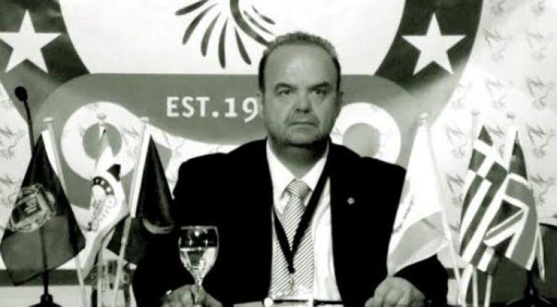 Η Ένωση Λειτουργών Γραφείων Κηδειών Ελλάδος σε Παγκόσμιο Συνέδριο στον Καναδά