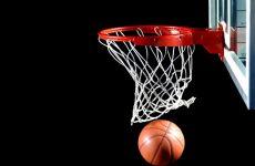 Tελικός αύριο στο 31ο ανεπίσημο τουρνουά μπάσκετ