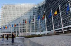 Συμβιβαστική πρόταση Κομισιόν ενόψει Eurogroup