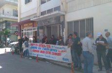Επιτροπή Αγώνα Εκπαιδευτικών Μαγνησίας:Η κοροϊδία της κυβέρνησης πάει σύννεφο!