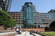 Πρώτες αγορές «κόκκινων» δανείων από την EBRD τις επόμενες εβδομάδες