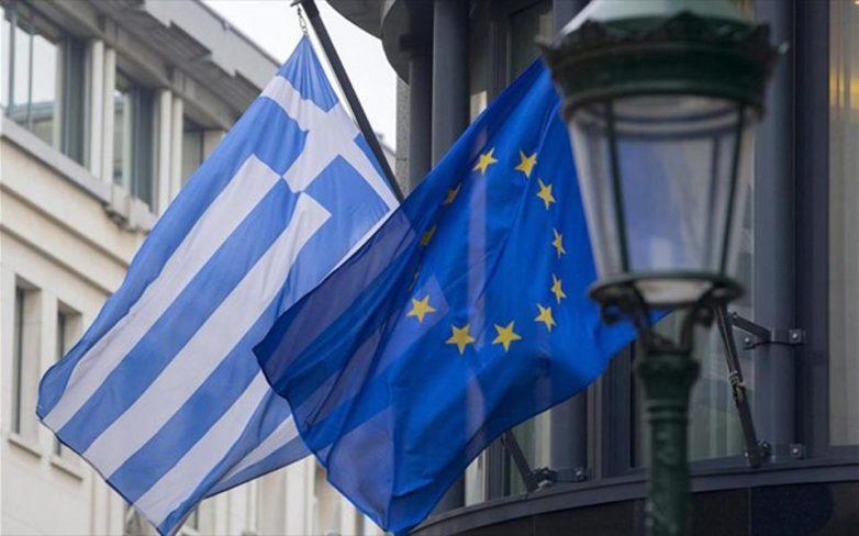 Δεύτερη σύσταση της Ευρωπαϊκής Επιτροπής στην Ελλάδα για την εφαρμογή της Συμφωνίας του Δουβλίνου