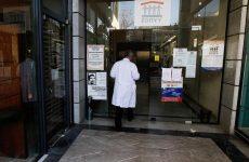 Σταματούν να δέχονται δωρεάν τους ασφαλισμένους οι γιατροί του ΕΟΠΥΥ