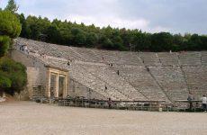 Έναρξη για το Φεστιβάλ Αθηνών και Επιδαύρου στις 10 Ιουνίου