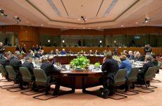 Κρίσιμη συνεδρίαση για τις συντάξεις στο σημερινό Εuroworking Group