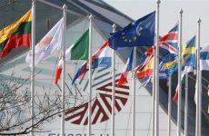 Επενδυτικό Σχέδιο για την Ευρώπη: επενδύσεις άνω των 100 δισ. ευρώ σε λιγότερο από ένα έτος