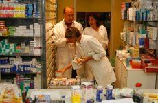 Καινοτόμο δωρεάν σύστημα διαχείρισης της φαρμακοθεραπείας από τον ΠΦΣ
