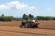 Διευκρινήσεις από το ΥπΑΑΤ για τα κριτήρια ένταξης στο πρόγραμμα Νέων Αγροτών