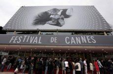 Φεστιβάλ των Καννών 2017, 70 χρόνια: το Ευρωπαϊκό πρόγραμμα MEDIA υποστηρίζει 20 ταινίες