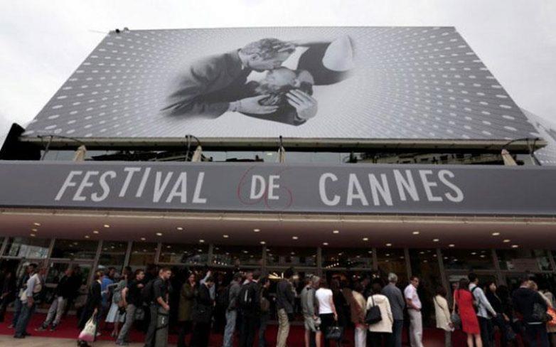 Αναβάλλεται λόγω κορωνοϊού το Φεστιβάλ των Καννών