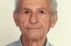 Απεβίωσε ο Αλέκος Καβούρας