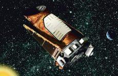 NASA: Ελπίδες οτι θα βρεθεί ο πλανήτης – αδελφός της Γης