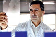 Σε συνέδριο για τα οφέλη της μεσογειακής διατροφής ο Δημήτρης Κουρέτας