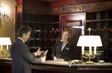 Σωματείο Ξενοδοχοϋπαλλήλων: Νέα Κυβερνητική …Ντροπολογία