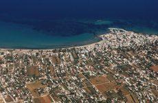 Καταργείται ο νόμος του 2014 για τις χρήσεις γης